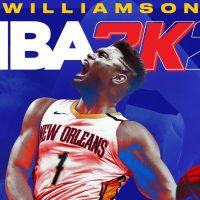 2K añade vídeos publicitarios que no puedes 'skipear' en los tiempos de carga del NBA 2K21