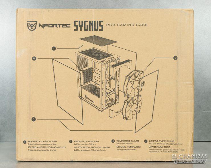 Nfortec Sygnus 01 1 740x589 3