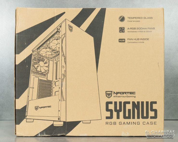 Nfortec Sygnus 01 740x589 2