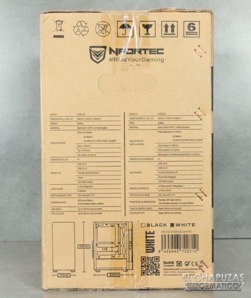 Nfortec Sygnus 02 1 506x600 5