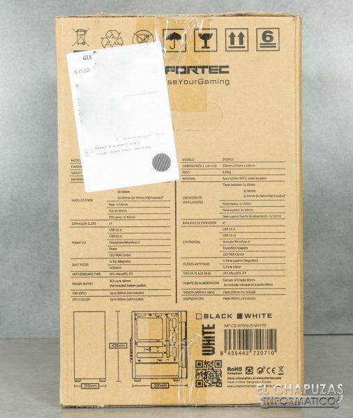 Nfortec Sygnus 02 506x600 4