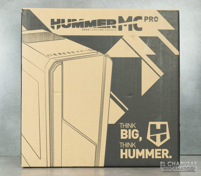 Nox Hummer MC Pro 01 1 687x600 3