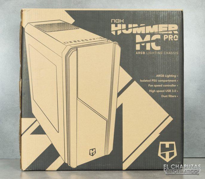 Nox Hummer MC Pro 01 687x600 2