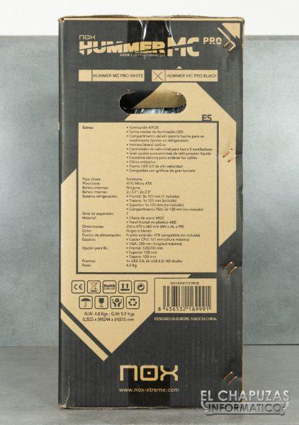 Nox Hummer MC Pro 02 1 422x600 5