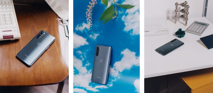 OnePlus Nord 1 1 740x324 1