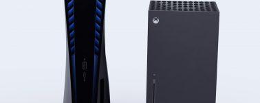 Dusk Golem: «La PlayStation 5 será más cara que la Xbox Series X y tiene problemas de rendimiento»