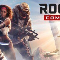 Rogue Company – Requisitos mínimos y recomendados (Core i7-960 + GeForce GTX 960)