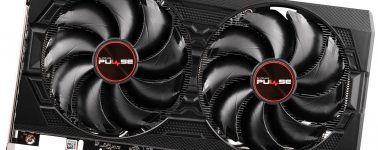 Sapphire Radeon RX 5600 XT Pulse BE: Una versión más compacta que el modelo original