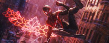 Un estudio filtrado de PlayStation revela que los juegos de un jugador están en auge