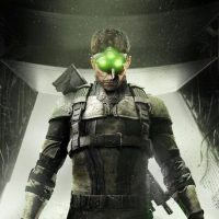 Ubisoft prepara un Splinter Cell y Assassin's Creed exclusivo para las gafas VR de Oculus