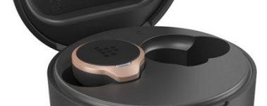 Tronsmart Apollo Bold: Auriculares In-Ear TWS de alta gama con cancelación activa de ruido