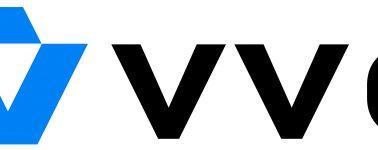 El códec Versatile Video Codec (H.266/VVC) ocupa un 50% menos espacio que el H.265/HEVC