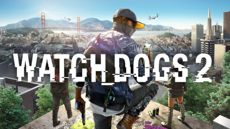 Watch Dogs 2 740x416 0