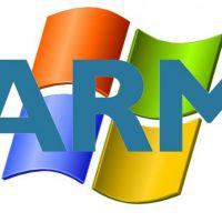 Microsoft acelera el soporte de aplicaciones x64 para CPUs ARM en Windows 10