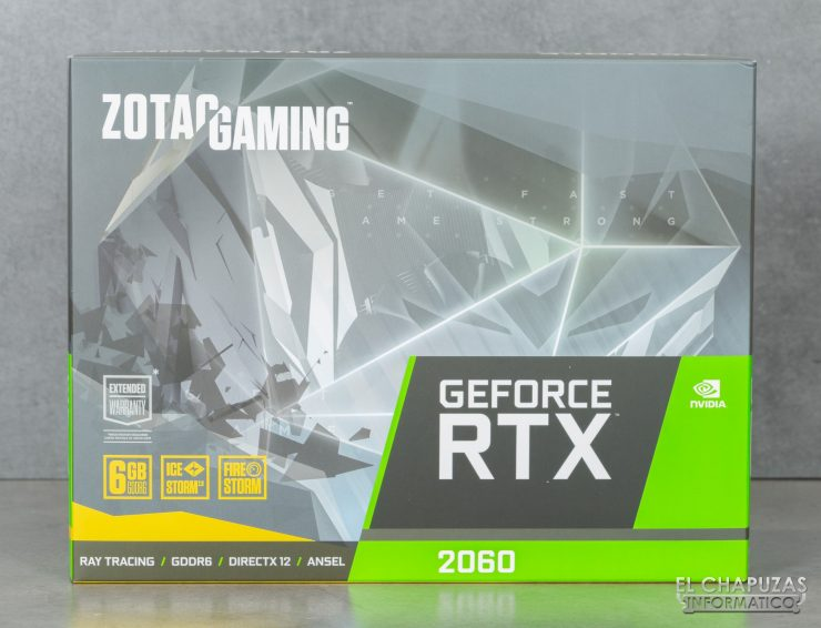 Zotac GeForce RTX 2060 01 740x566 2