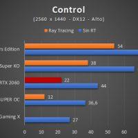 Zotac GeForce RTX 2060 Juegos QHD 5 200x200 48
