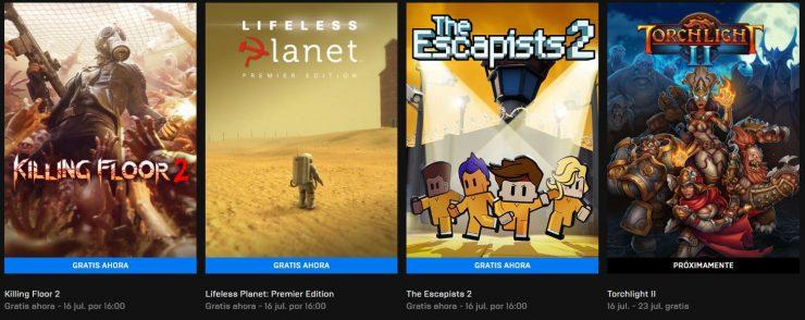 juegos gratis epic games store 9 de julio 740x294 0