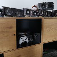 El mercado de los PCs Gaming está en pleno auge gracias al COVID-19