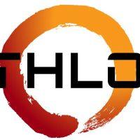 AMD Athlon Silver 3050e, 3015e y 3020e: CPUs de 6W para educación