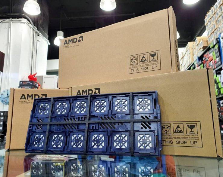 AMD Ryzen 7 PRO 4750G 1 740x589 1