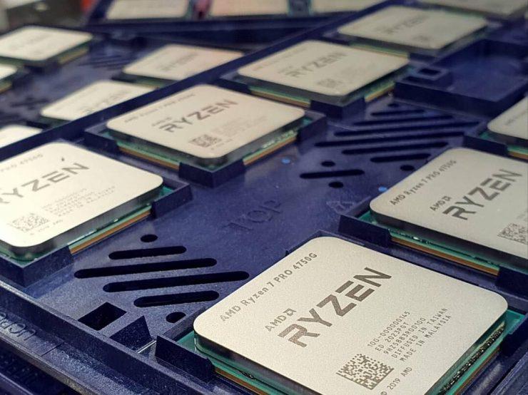 AMD Ryzen 7 PRO 4750G 2 740x554 2