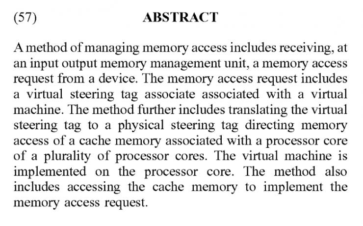 AMD Zen4 cache L4 1 740x460 0