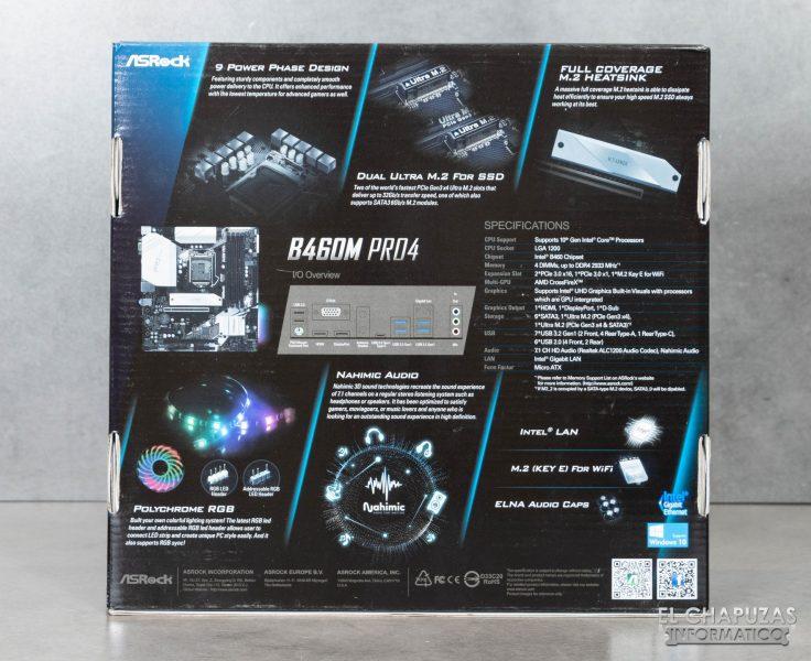 ASRock B460M Pro4 01 1 736x600 3