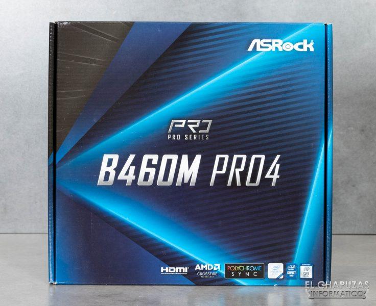 ASRock B460M Pro4 01 736x600 2