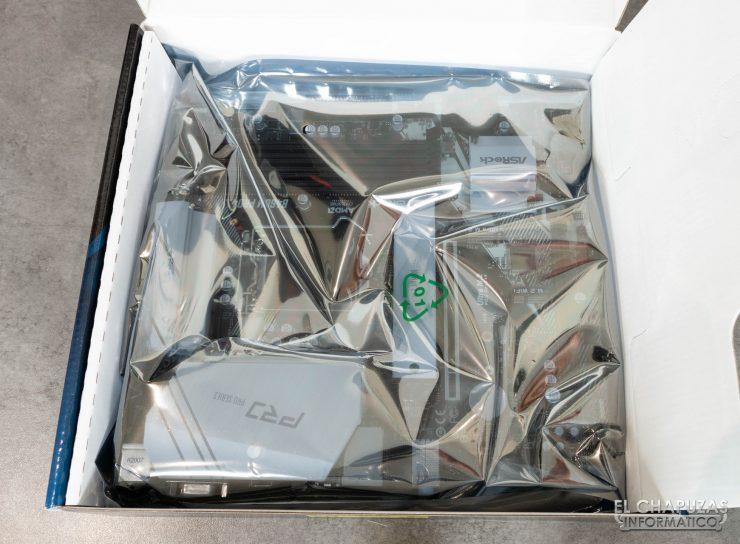 ASRock B460M Pro4 02 1 740x544 5