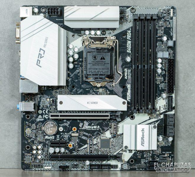 ASRock B460M Pro4 04 660x600 0