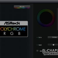ASRock B460M Pro4 BIOS 9 200x200 36