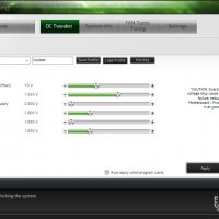 ASRock B460M Pro4 Software 5 200x200 44