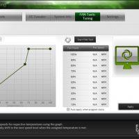 ASRock B460M Pro4 Software 7 200x200 46