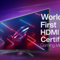 Un bug en la interfaz HDMI 2.1 genera pantallazos negros en las GPUs de Nvidia y Xbox Series X