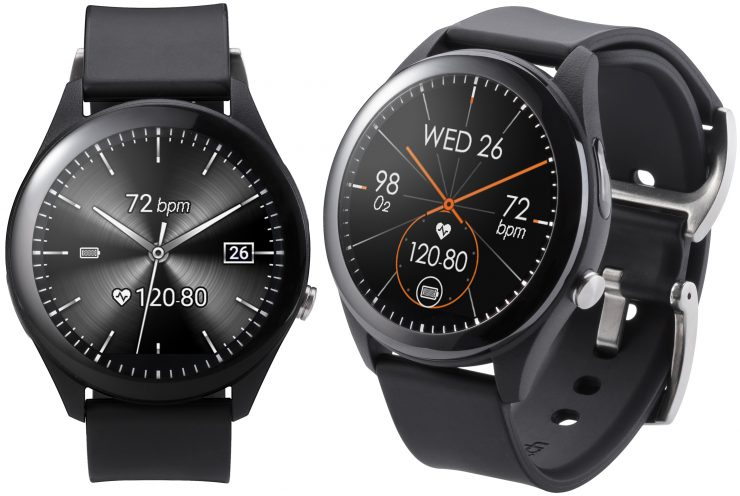 VivoWatch SP