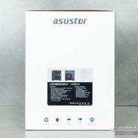 Asustor AS6604T 01 2 200x200 4