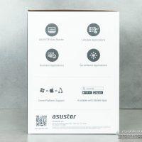 Asustor AS6604T 01 200x200 2