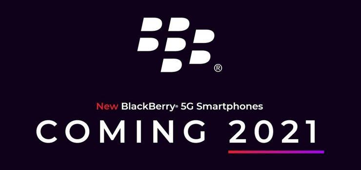 BlackBerry 2021 740x348 0