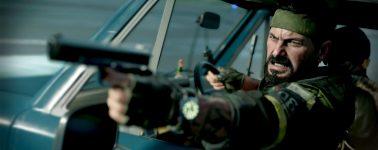 Call of Duty: Black Ops Cold War está matando, literalmente, a algunas consolas Xbox Series X