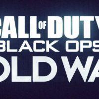 Call of Duty: Black Ops Cold War anunciado; el 26 de Agosto todos los detalles