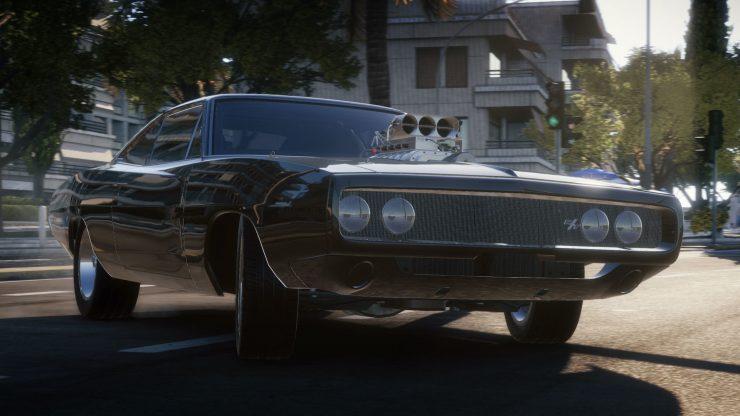 Fast Furious Crossroads 740x416 0