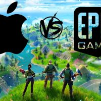 Apple acusa a Epic Games de una «conducta deliberada, descarada e ilegal» en una contrademanda