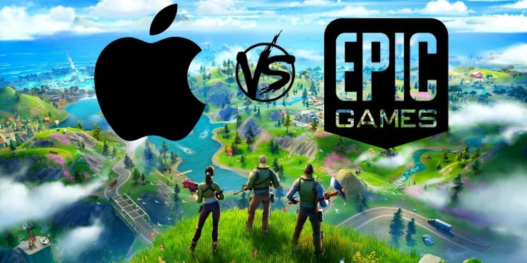 Fortnite Apple 740x370 0