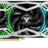Gainward anuncia oficialmente sus gráficas GeForce RTX 3090 y RTX 3080 Phoenix