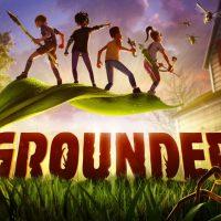 Grounded supera el millón de jugadores en apenas 2 días de Early Access