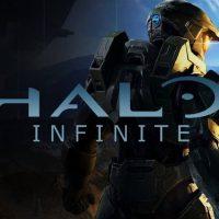 Microsoft dice que no necesitaba a Halo Infinite para que la Xbox Series X sea un éxito