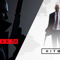 Hitman 3 será exclusivo de la Epic Games Store, regalarán Hitman para celebrarlo