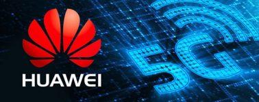 Ericsson se opone a la prohibición de Huawei en Suecia