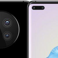 El Huawei Mate 40 Pro (Kirin 9000) aparece por AnTuTu superando por 5 puntos al Exynos 1080