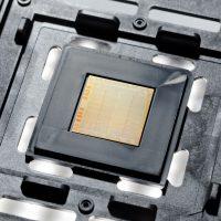 IBM anuncia oficialmente su nuevo procesador IBM POWER10 @ 7nm